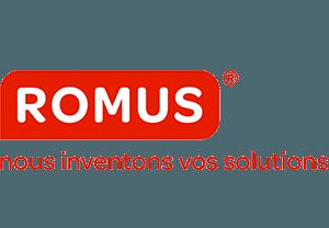 romus-logosite-transparent