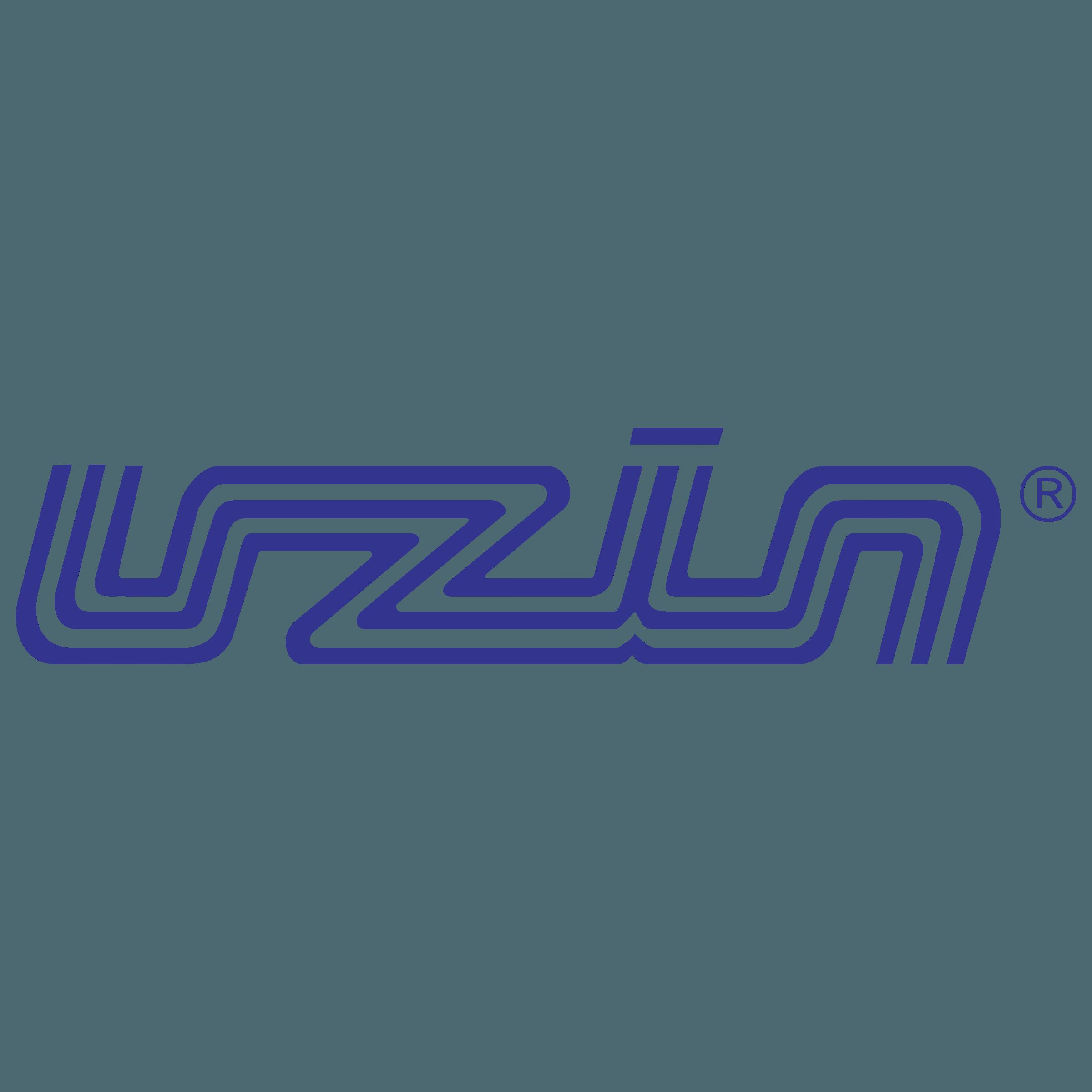 moquette_Uzin